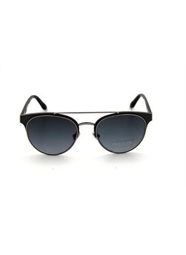 Paul & Joe Güneş Gözlüğü Gri